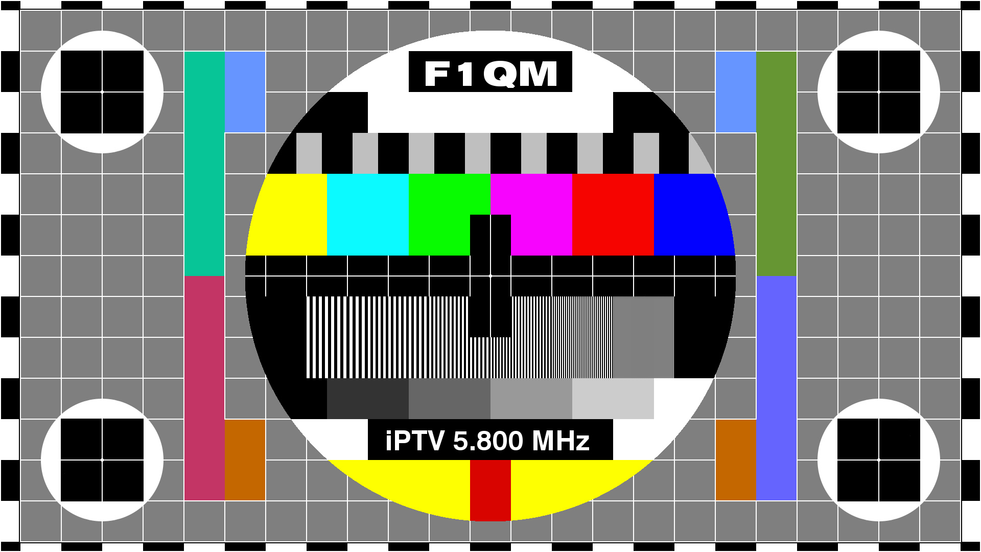 Mire_TV_color_patern_F1QM_Mire_Couleur_16-9