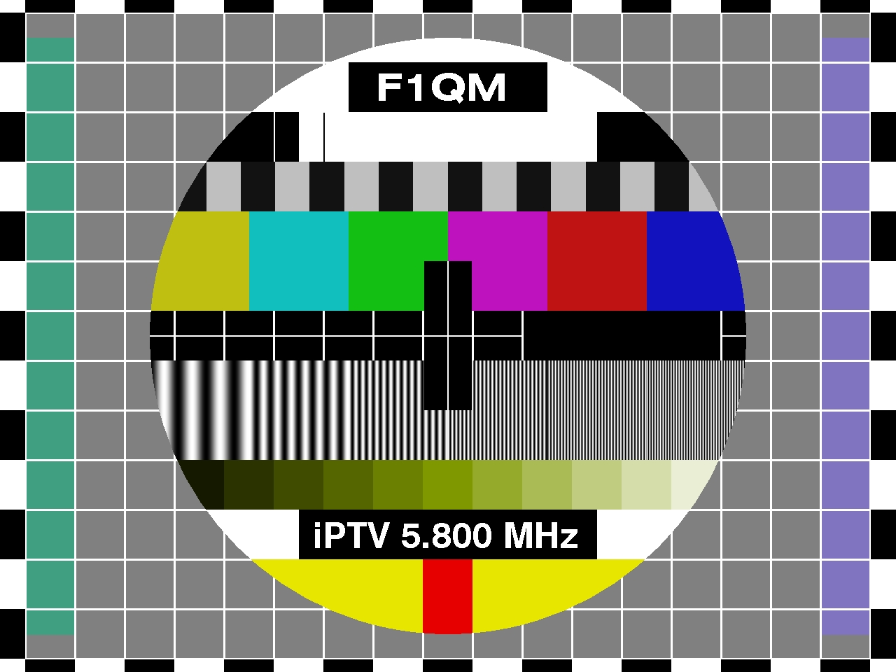 Mire_TV_color_patern_F1QM_Mire_Couleur_4-3