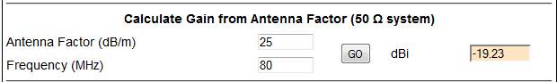 calculateur_gain_antenne_avec_facteur_antenne