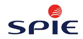 spie_hypercable
