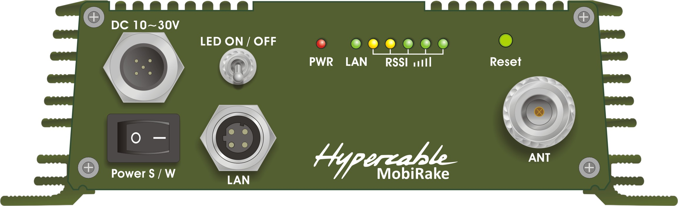 Mobirake_super_wifi_mobile