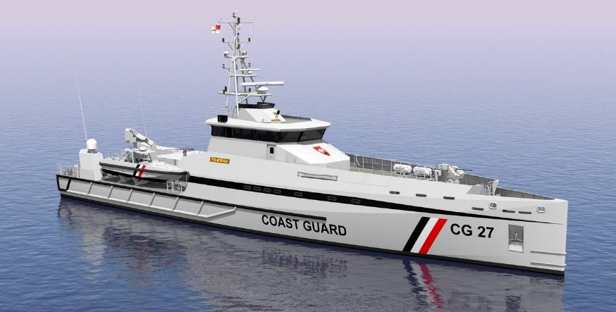 coast-guards_boat