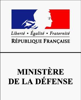 ministere de la defense nationale tunisie