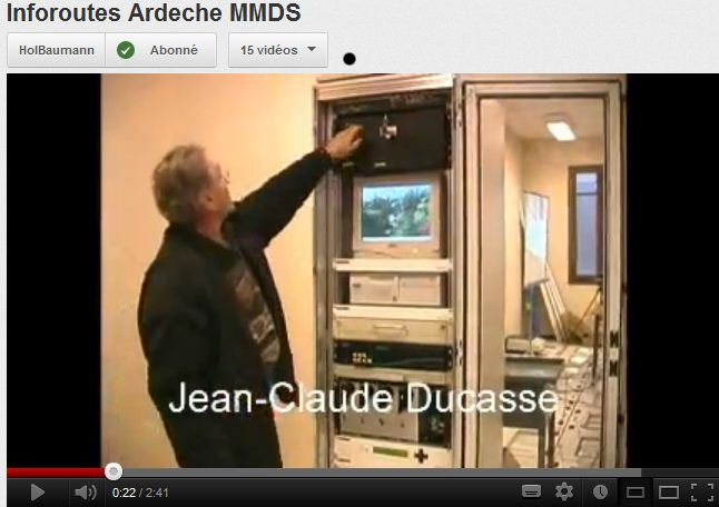 Video_Inforoutes_Ardeche_jc_ducasse