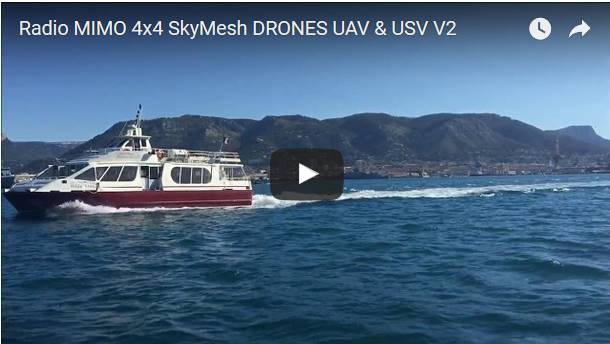 Video_Drones_UAV_USV