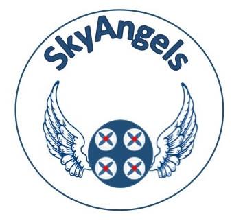 logo_SkyAngels